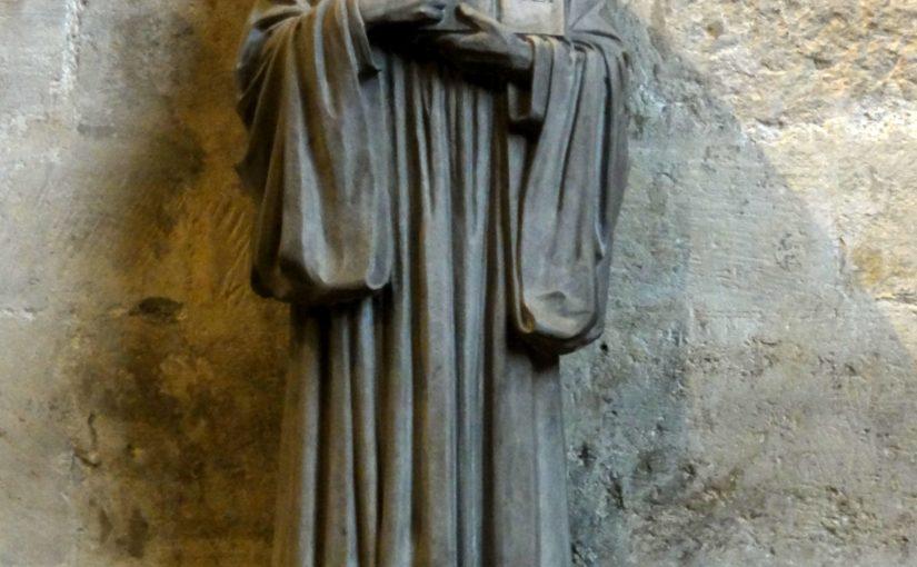 Saint Germain de Paris